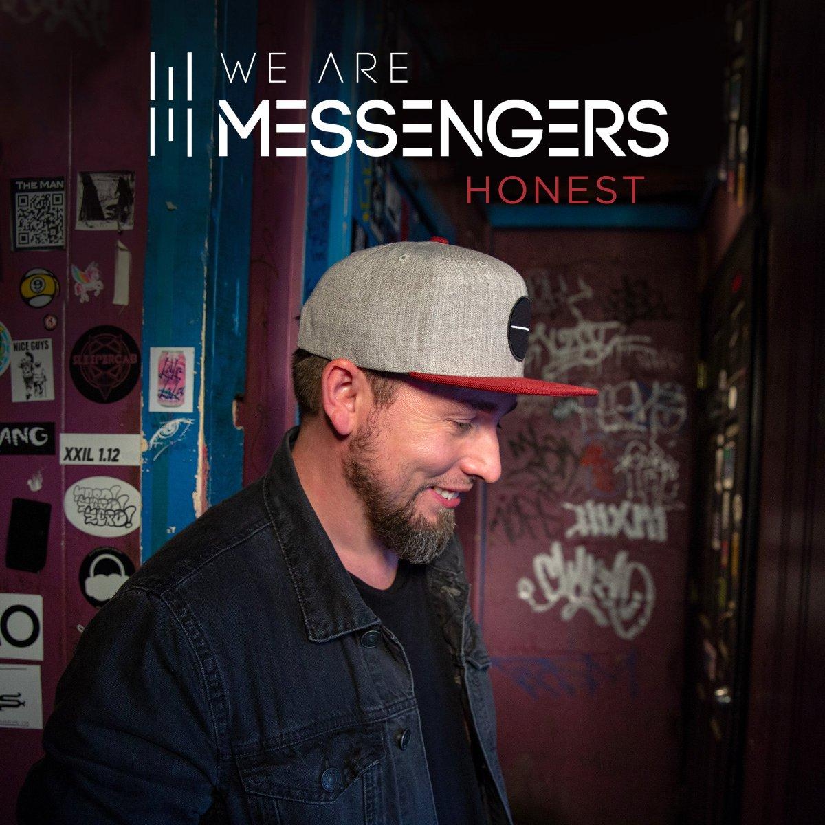 the messengers season 1 episode 12