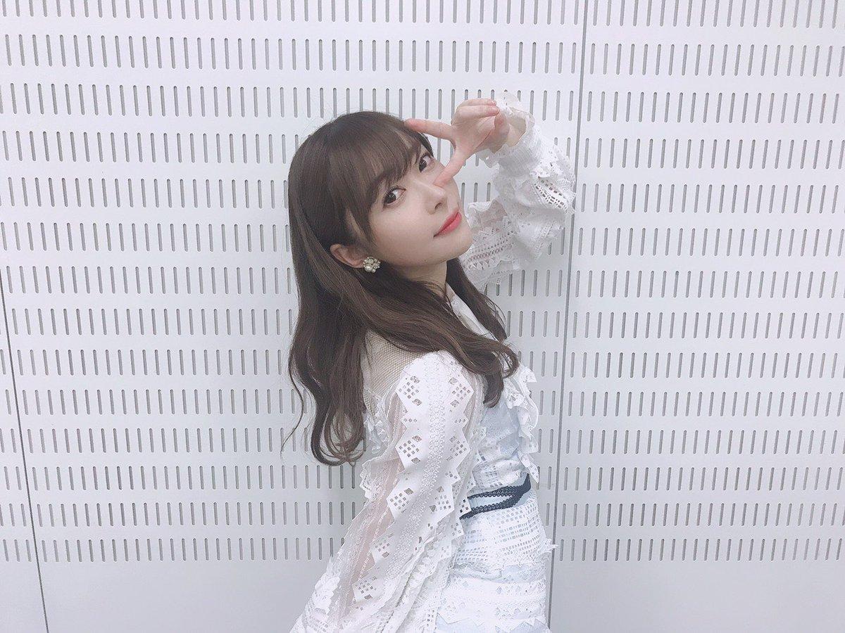 【悲報】指原莉乃、Mステ終わりにNGT48メンバーと2ショット撮影!