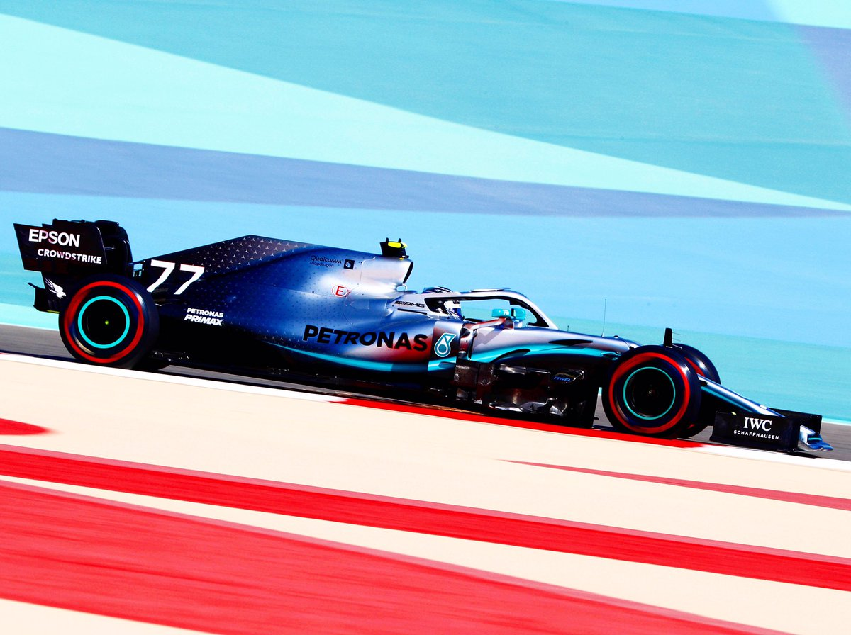 Mercedes Amg Petronas F1 Team On Twitter Bahraingp Aesthetic