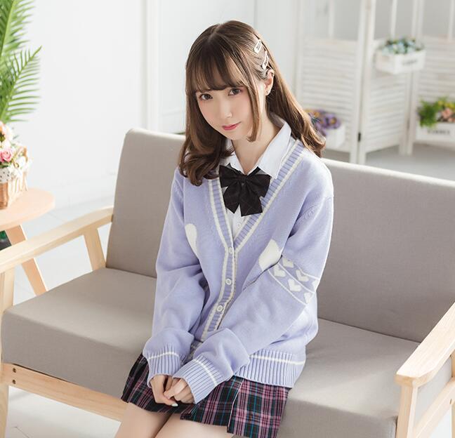 清純女子高生制服 teamlala|Tシャツ・カットソーを使ったコーディネート - WEAR