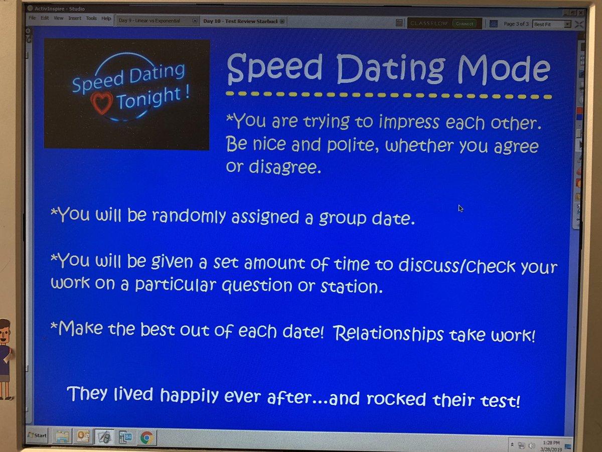 Bluedating dating apps