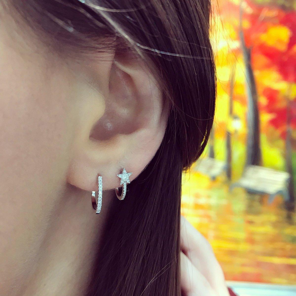a12ad6b39 #diamonds #wish #jewelry #LOVE #huggiehoops #earrings #fashion  #stylepic.twitter.com/5pTyRmoBZE