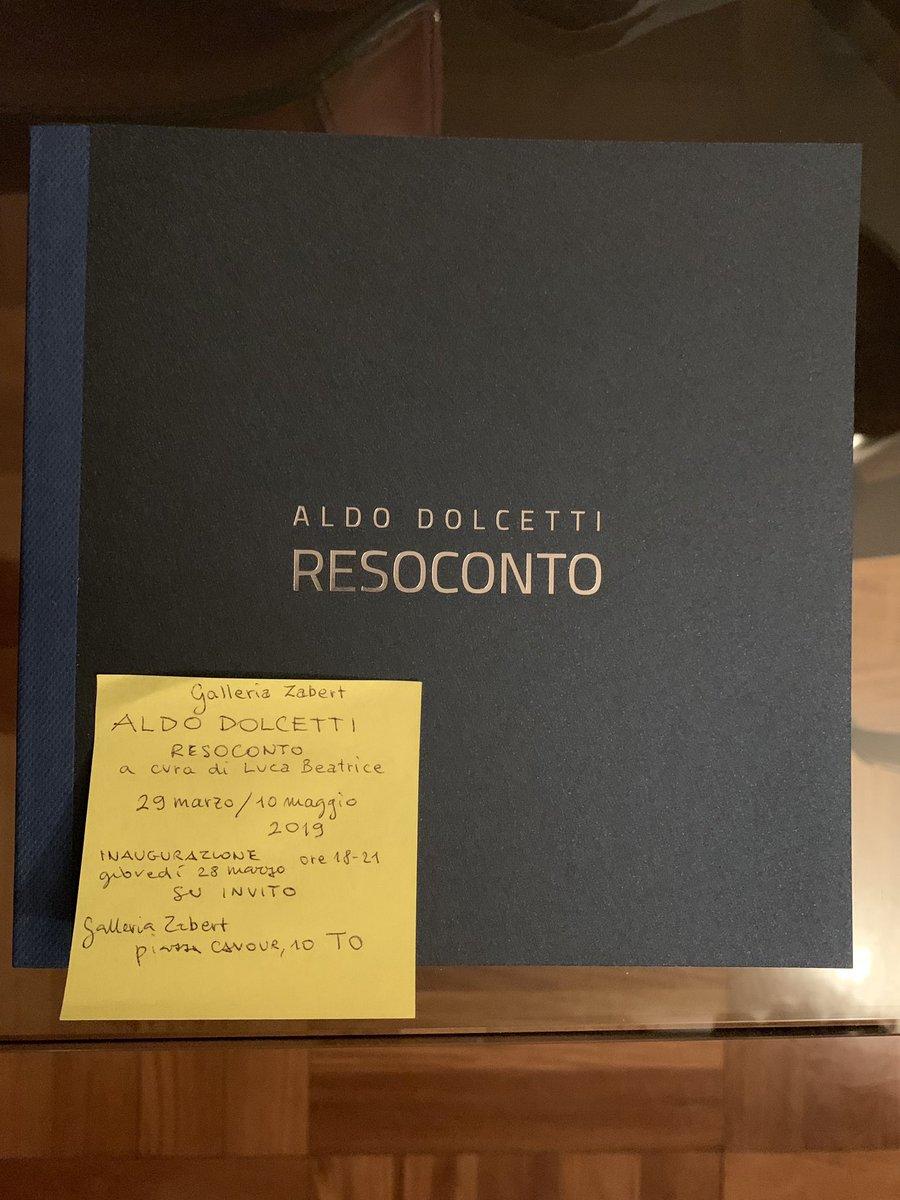 Lorenzo Dolcetti LorDolcetti
