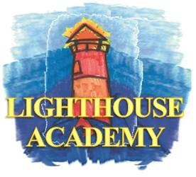 Lighthouse Academy will be in the building on May 10 – will you? Register your school for Youth Summit 2019: http://events.r20.constantcontact.com/register/event?oeidk=a07efwn64vd34ad71b5&llr=dngybieab&fbclid=IwAR0t8mCz6TgI2S0NxYvSu3rvbipI-EnLaW6iAw--YRV57aDyLDw7gK-TC0g…  #InfluencersUnleashed #SummitNation pic.twitter.com/mFaSMGPc2K