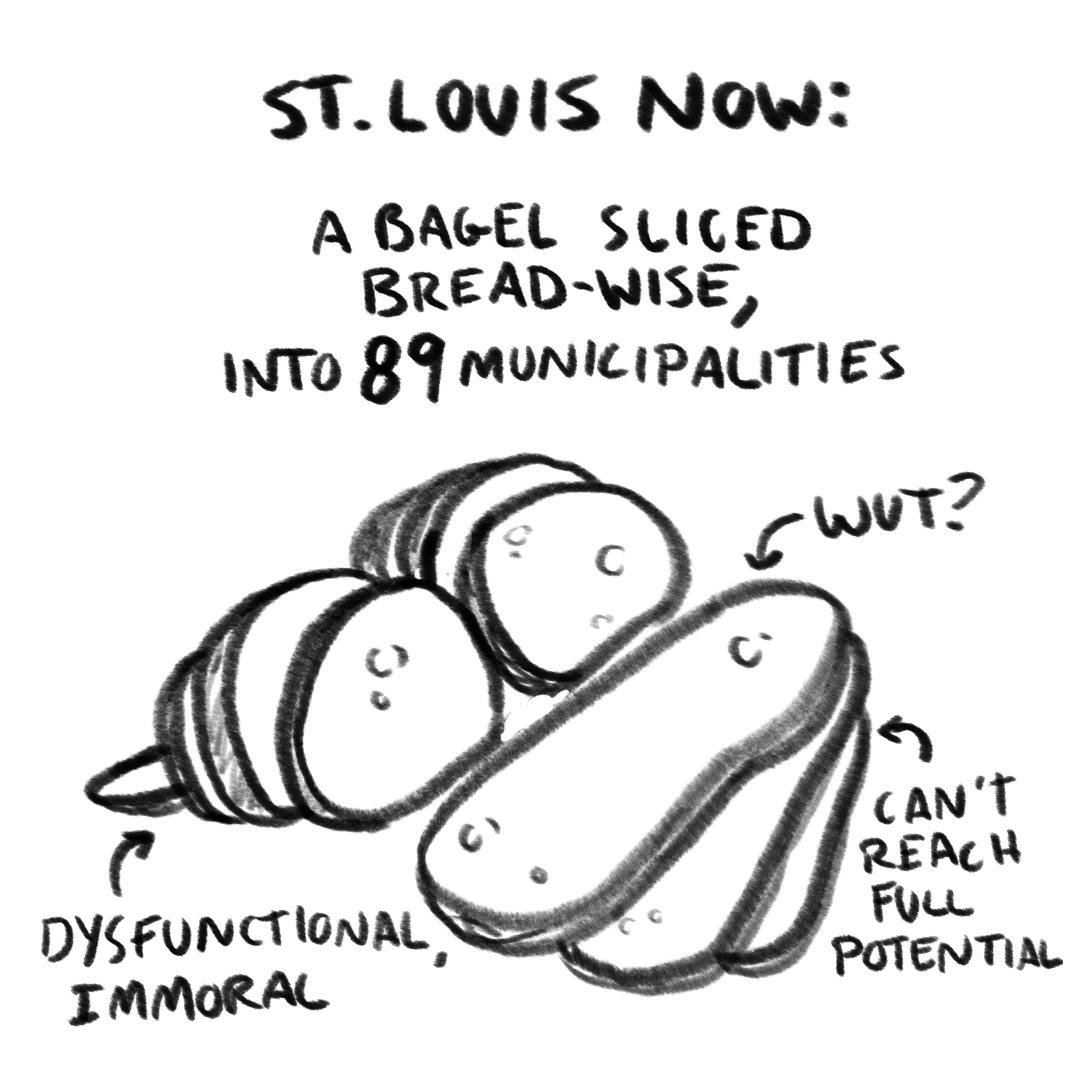 Want a primer on @FeferNahuel's recent analysis of Better Together STL, only through the lens of #Bagelgate? Here's our totally necessary collaboration: <br>http://pic.twitter.com/ZrMIwFzYs5