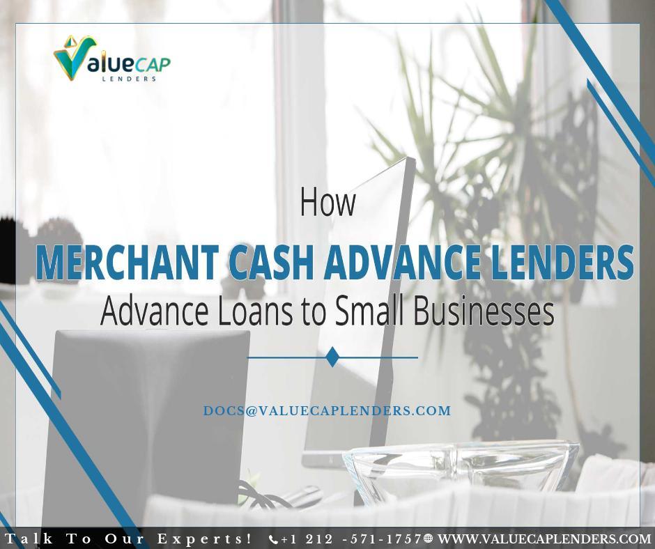 cash loan advance