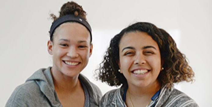 Wesleyan Makes Efforts to Hire Underrepresented Employees