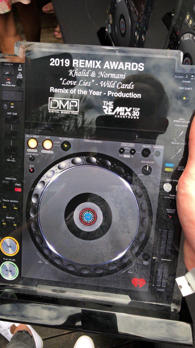 Remix Top30 (@RemixT30) | Twitter