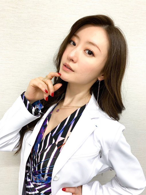 ホモビ 佐野恵太