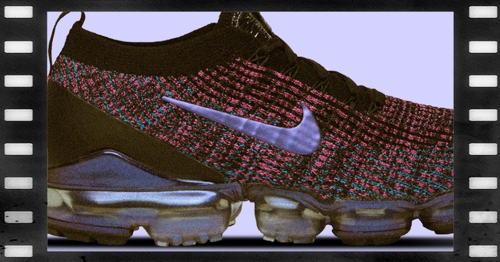 152959732dadf new on the way scoop up the latest nike air vapormax flyknit 3 on 41 nike
