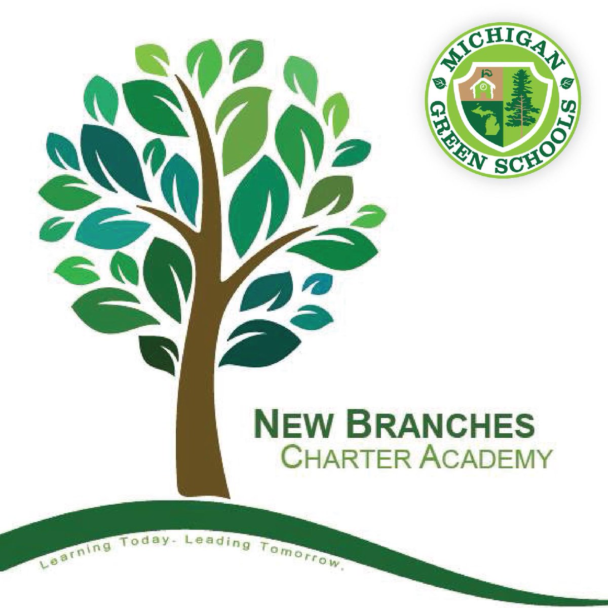 We see you, @NewBranchesAcad. Thanks for registering for Youth Summit 2019! Register your school today: http://events.r20.constantcontact.com/register/event?oeidk=a07efwn64vd34ad71b5&llr=dngybieab&fbclid=IwAR0t8mCz6TgI2S0NxYvSu3rvbipI-EnLaW6iAw--YRV57aDyLDw7gK-TC0g…  #InfluencersUnleashed #SummitNation pic.twitter.com/J9DW4Z7JXd