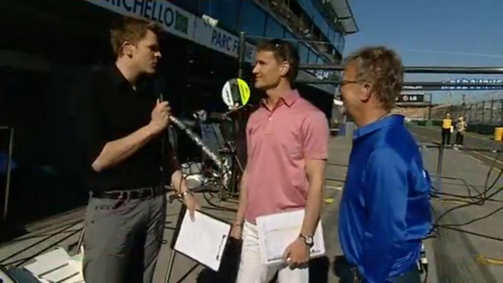 Flashback: Ten years on, looking back at @BBCF1&#39;s coverage of the 2009 #AustralianGP #BBCF1  http:// motorsportbroadcasting.com/2019/03/29/fla shback-2009-australian-grand-prix/ &nbsp; … <br>http://pic.twitter.com/AVap4prBVz