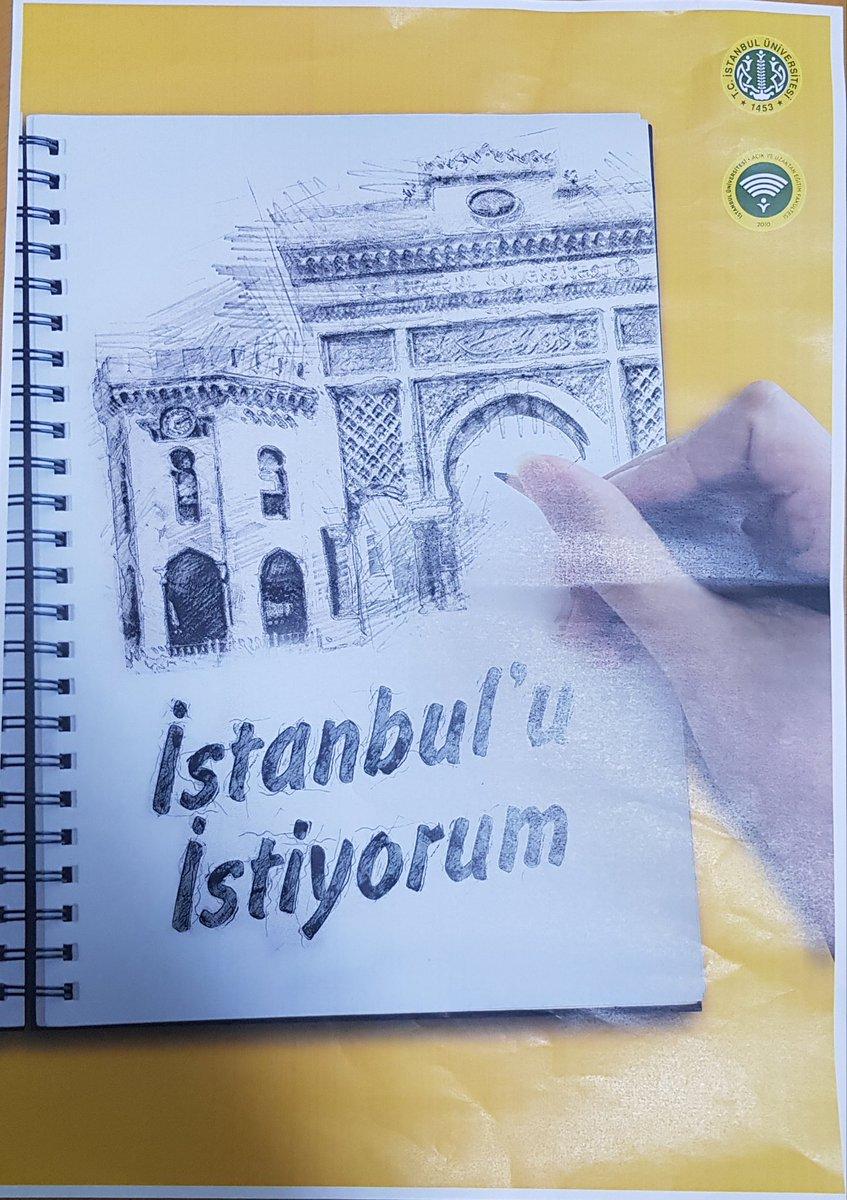 Istanbul üniversitesi Auzef At Acikveuzaktan Twitter
