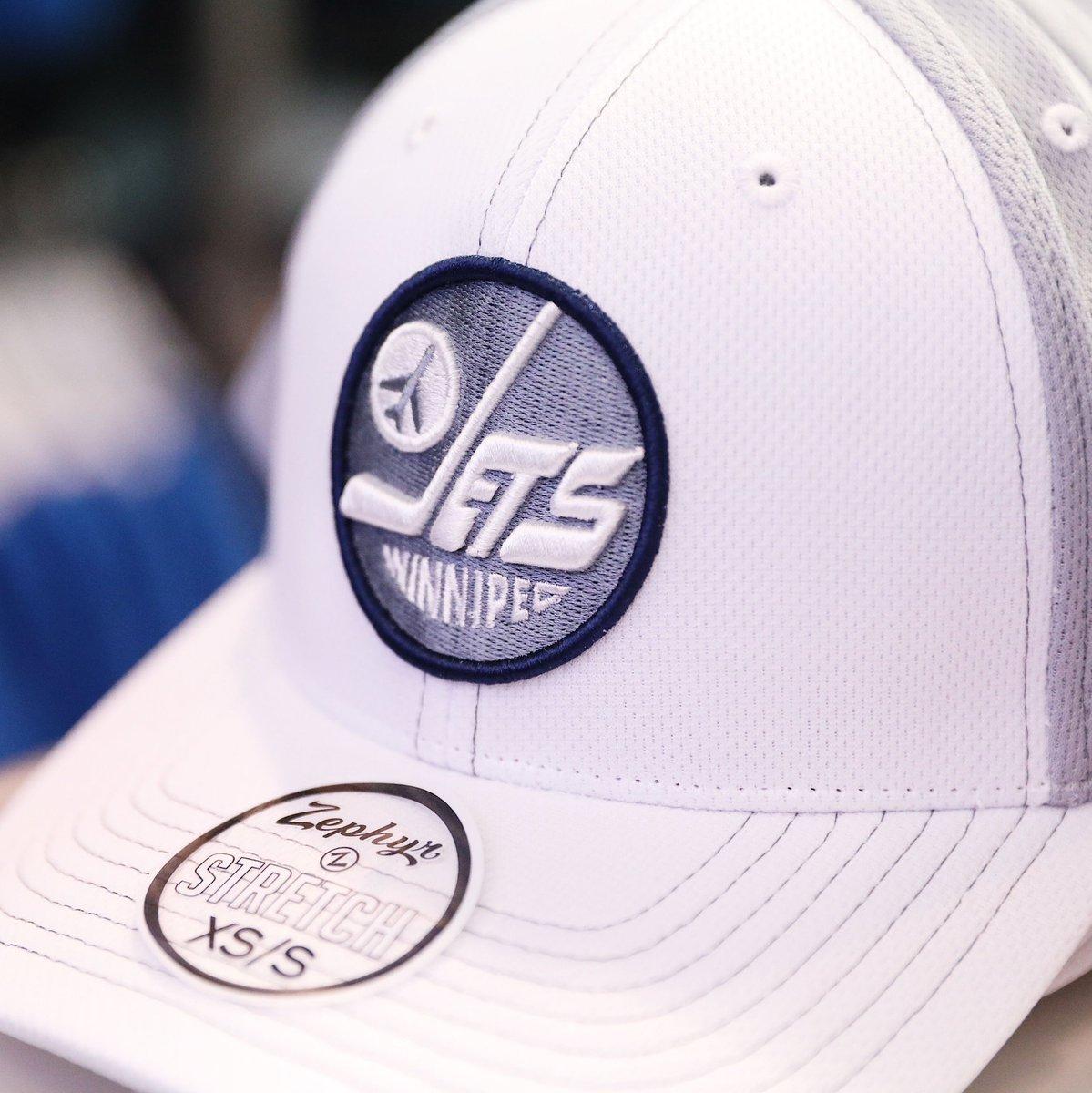 release date e9dc0 dfdde Jets Gear on Twitter: