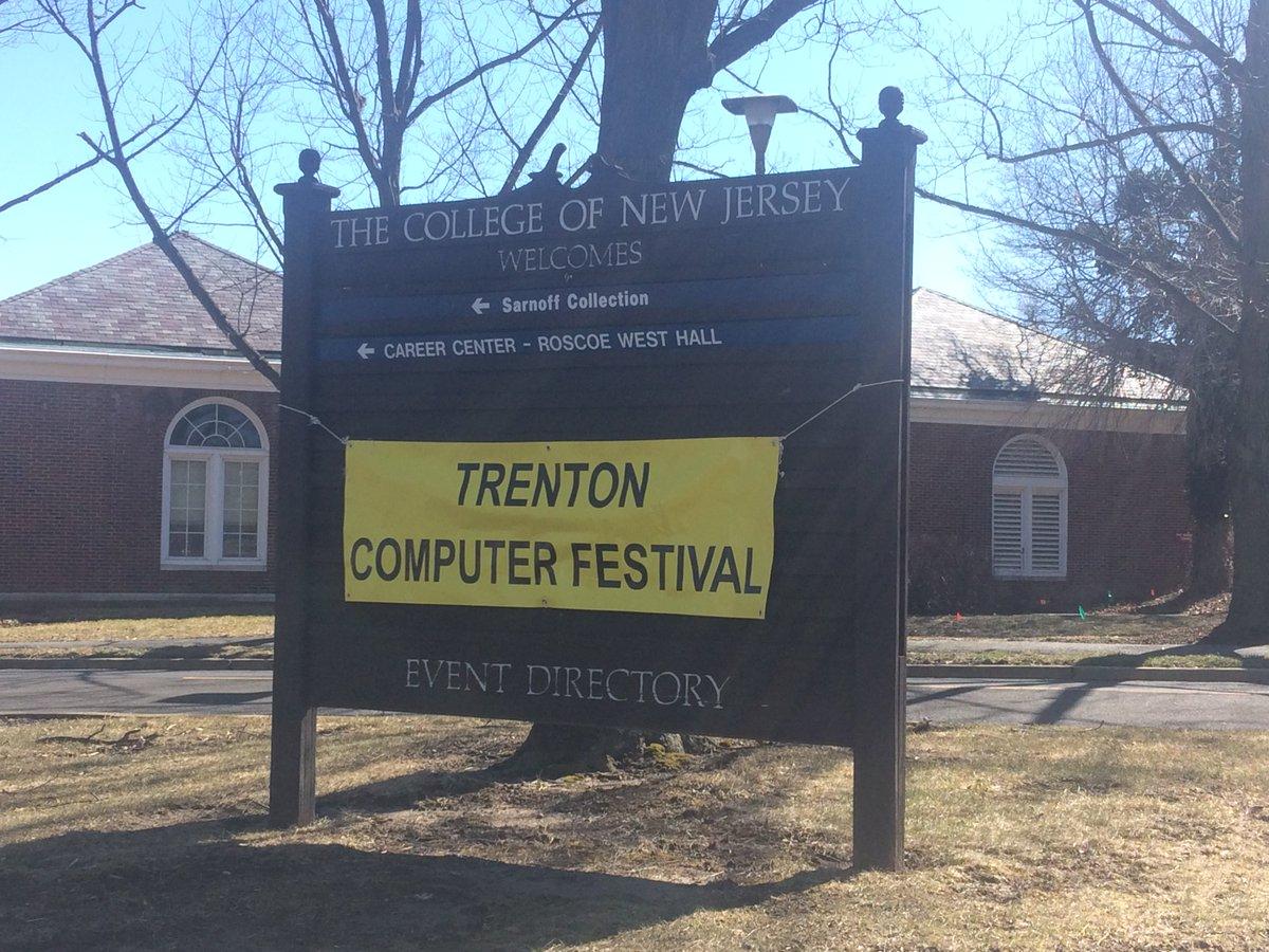 Trenton Art Fair 2020.Tcf At Tcnj Tcffestival Twitter