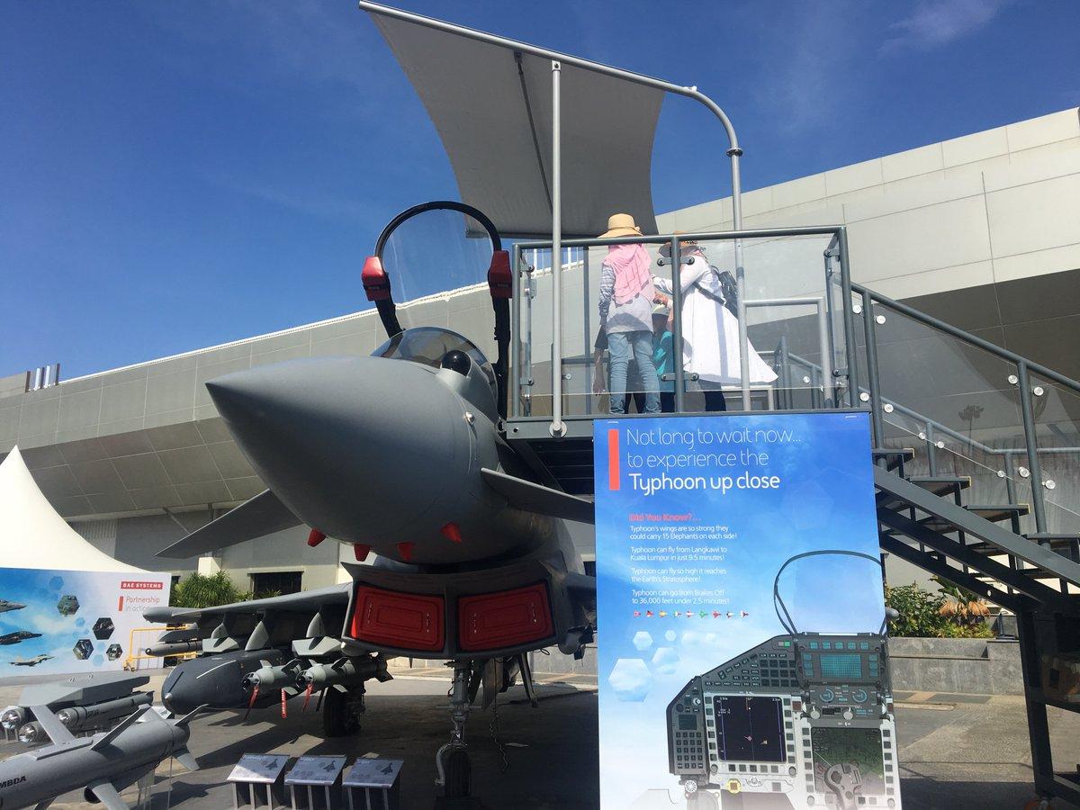 eurofighter on JumPic com