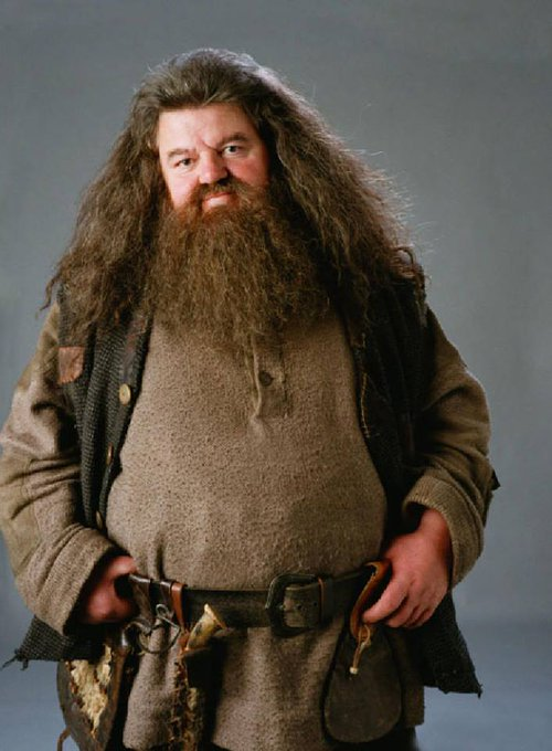 HAPPY BIRTHDAY ROBBIE COLTRANE - 30. March 1950.  Rutherglen, Scotland, UK