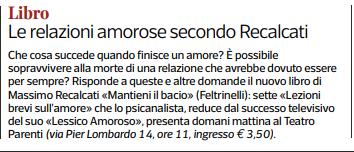 Feltrinelli Editore on Twitter: