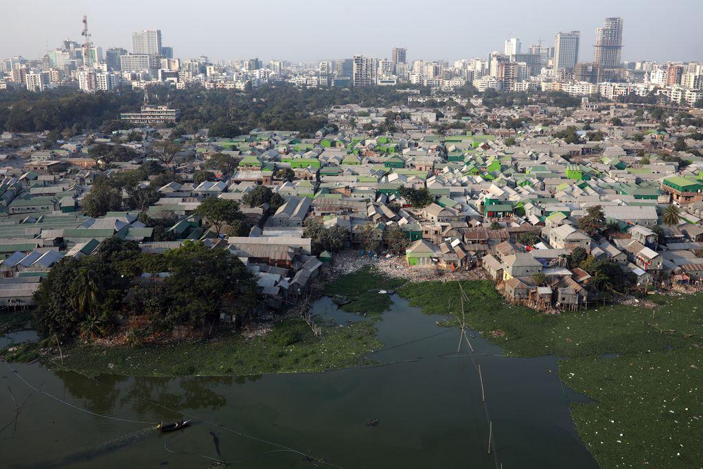cityafricas growing cities - 1024×683