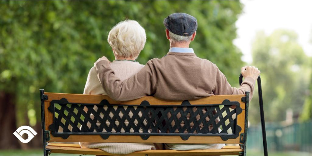 Los Angeles Catholic Senior Dating Online Website