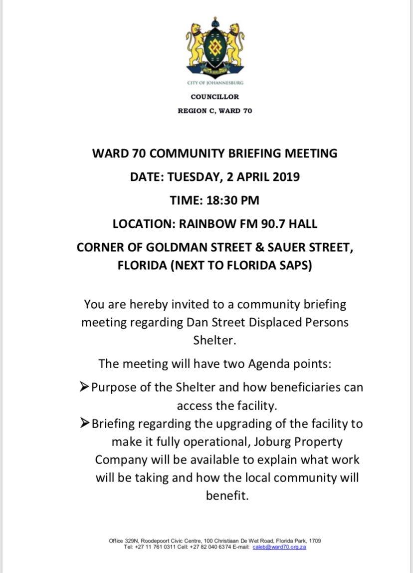 Dating wetten in de staat Florida