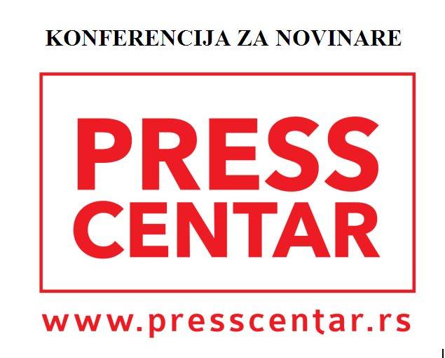 """UTORAK, 2. april 2019. godine u 17 časova u @PressCentarBgd : #Konferencija za novinare Pokreta Svetlo za porodicu: """"Hoće li Srbija postati Aušvic za decu"""" Više na: http://presscentar.uns.org.rs/announcements/3002/hoce-li-srbija-postati-ausvic-za-decu.html… #pokret #svetlo #porodica #aušvic #deca"""