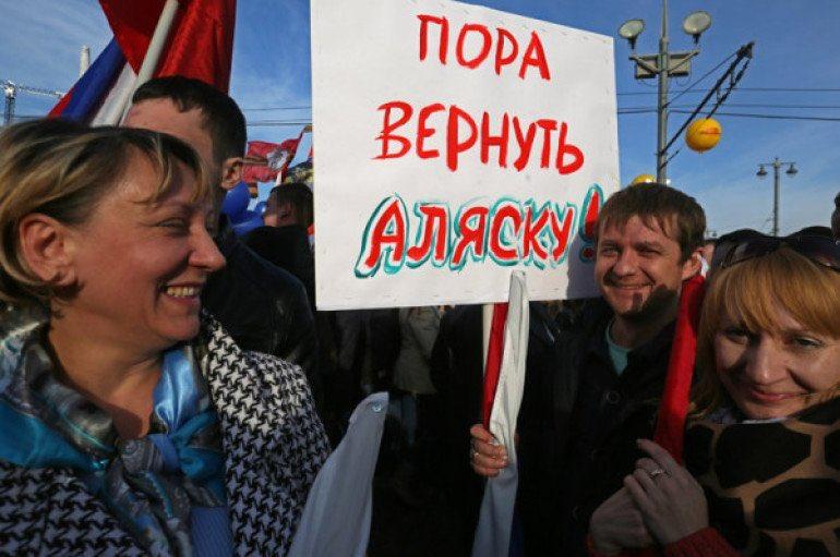 Місія ОБСЄ залишається в Україні ще на рік - Цензор.НЕТ 4424
