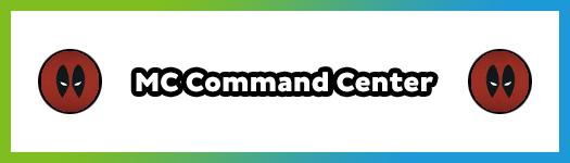 sims 4 mc command center update 2019