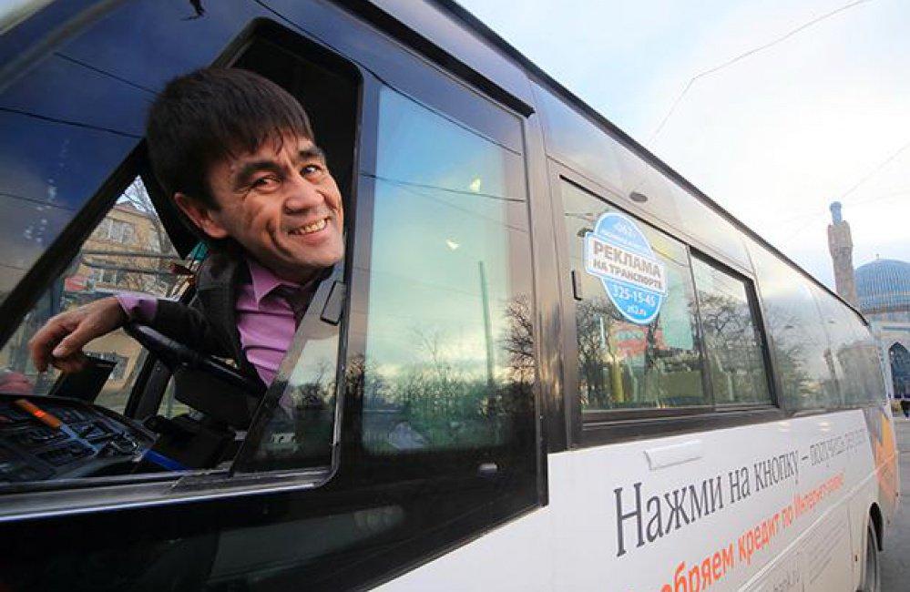 Наступающим рождеством, водители узбеки смешные картинки