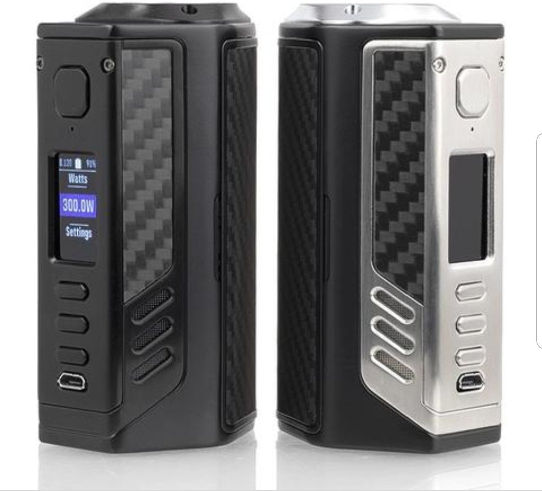 dna250c hashtag on Twitter