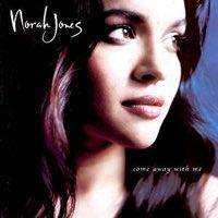 Don t know why - Norah Jones Happy birthday, Norah!