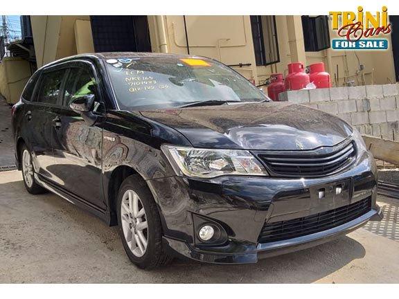 Trini Cars For Sale Trinicars Twitter