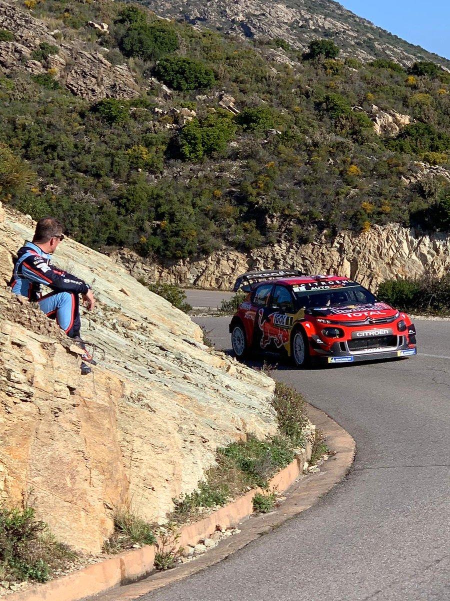 WRC: CORSICA Linea - Tour de Corse [28-31 Marzo] - Página 4 D262a_ZXQAAFwCC