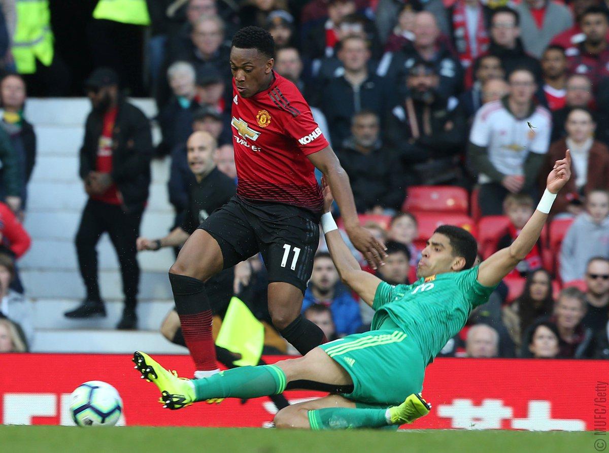 Xem lại Manchester United vs Watford, 22h00 ngày 30/3 (Ngoại hạng Anh)