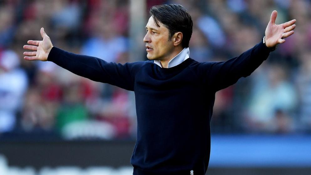 Бундеслига. Боруссия Д вернулась на первое место, Бавария не смогла выиграть у Фрайбурга - изображение 3