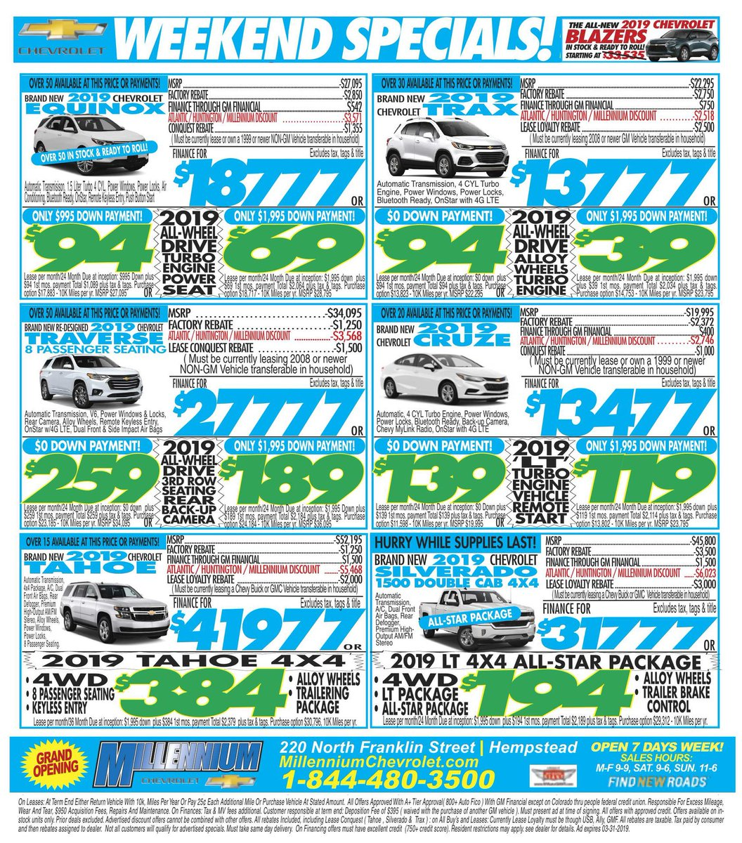 Giant Auto Sales >> Ny Auto Giant On Twitter The Deals Are Fire This