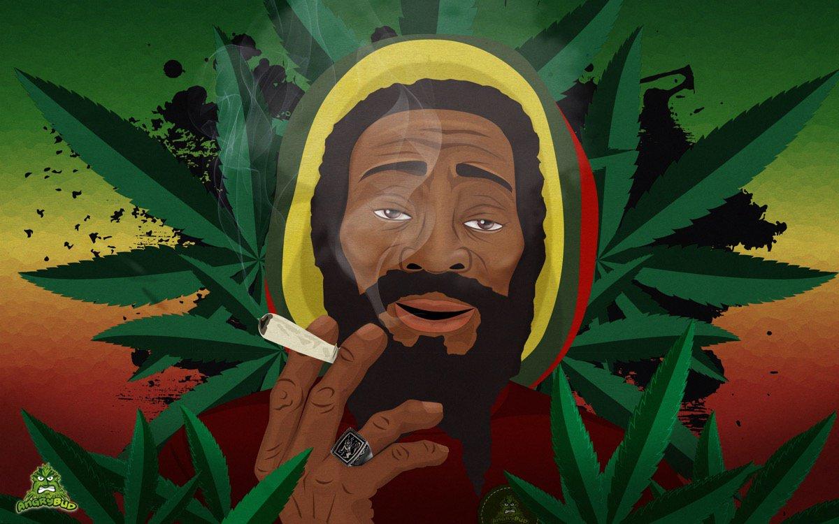 Картинки на аву с марихуаной конопля сорта индика