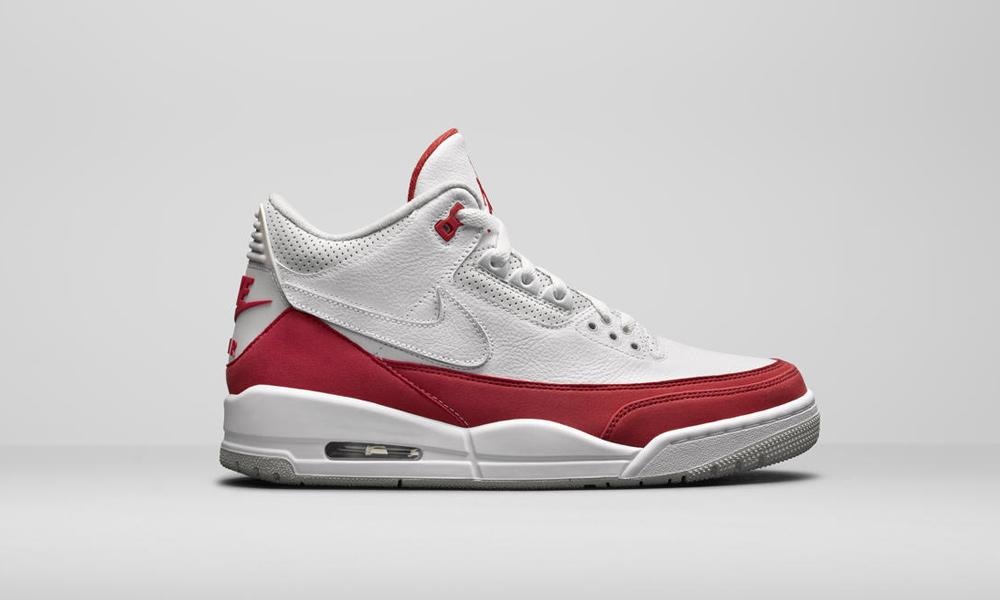 65cf11d5a3646 the air jordan 3 tinker university red is about to drop in the us