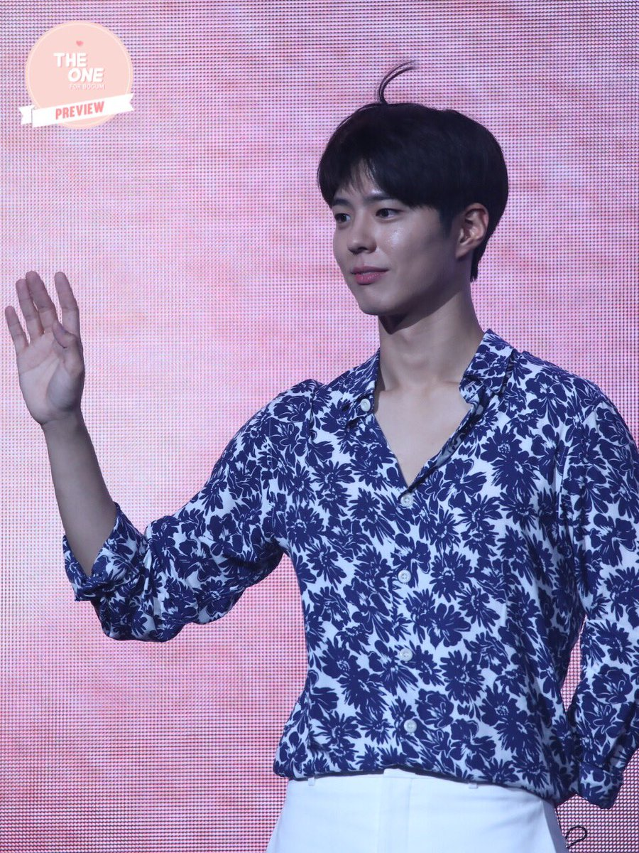 190330 Asia Tour in KL <좋은 날>  preview  콸라룸푸르에서 함께했던 좋은 날🌸 보검아💕오늘도 넌 최고였어👍  @BOGUMMY #박보검 #ParkBoGum
