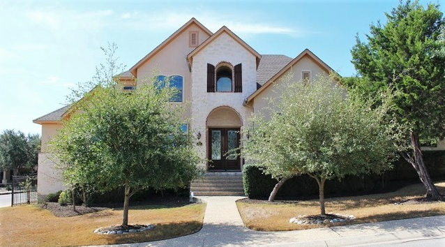 Looking for a home in San Antonio and surrounding areas?  Check out our Featured Listings page.  https://www.powerhousereteam.com/