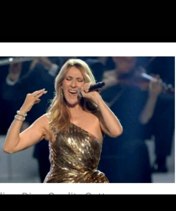 How I love her so much! Happy birthday to you Celine Dion#