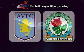 Aston Villa vs Blackburn Rovers England Championship Live Stream 🔴 Live now here 👉 « https://play.cbstv.online/match/live-aston-villa-vs-blackburn-rovers… »  #UYL #UCL #UYL #PL #EFL #Championship #MATCHDAYLIVE  #PartOfThePride #AVFC #Rovers #FridayThoughts