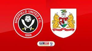 Sheffield United vs Bristol City England Championship Live Stream 🔴 Live now here 👉 « https://play.cbstv.online/match/live-sheffield-united-vs-bristol-city… »  #UYL #UCL #UYL #PL #EFL #Championship #MATCHDAYLIVE  #SUFC #WeAreBlades #BristolCity #SHUvBRC