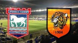 Ipswich Town vs Hull City England Championship Live Stream 🔴 Live now here 👉 « https://play.cbstv.online/match/live-ipswich-town-vs-hull-city… »  #UYL #UCL #UYL #PL #EFL #Championship   #itfc #hcafc #theTigers #MATCHDAYLIVE