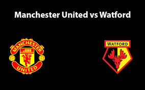 Manchester United vs Watford England Premier League Live Stream 🔴 Live now here 👉 « https://play.cbstv.online/match/live-manchester-united-vs-watford… »  #PL #EPL #UYL #UEL #EFLCup #PremierLeague #Matchday #MUFC #MUNWAT #OlesAtTheWheel #MUAcademy #watfordfc