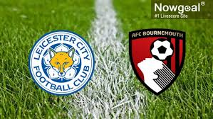 Leicester vs Bournemouth England Premier League Live Stream 🔴 Live now here 👉 « https://play.cbstv.online/match/live-leicester-vs-bournemouth… »  #PL #EPL #UYL #UEL #EFLCup #PremierLeague  #lcfc #LeiBou #NoRoomforRacism #afcb #Matchday