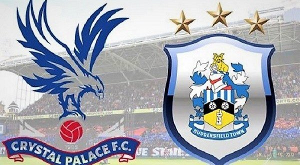 Crystal Palace vs Huddersfield England Premier League Live Stream 🔴 Live now here 👉 « https://play.cbstv.online/match/live-crystal-palace-vs-huddersfield… »  #PL #EPL #UYL #UEL #EFLCup #PremierLeague  #CRYHUD #CPFC #CPFCU18 #htafc #Matchday