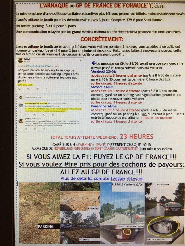 """Www Un Temps Pour Elles Com circuit paul ricard on twitter: """"#13jours @michelvaillant_"""
