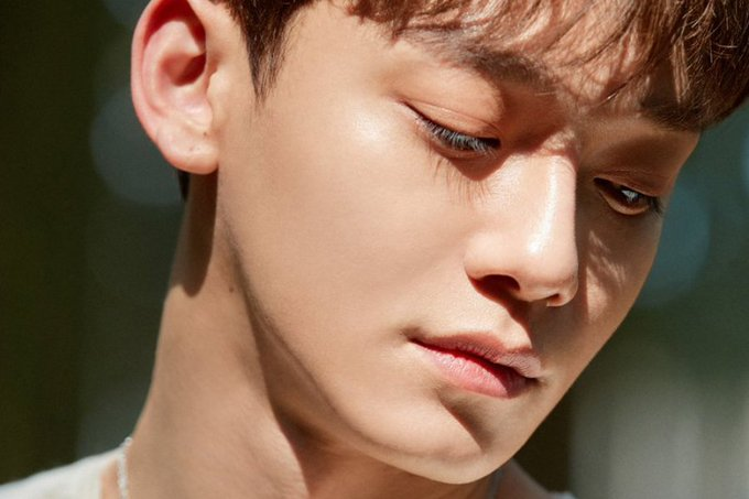 b5be8e59f67  EXO s  Chen Is Melancholy In Gorgeous New Teasers For Solo Debut soompi .com article 131124…