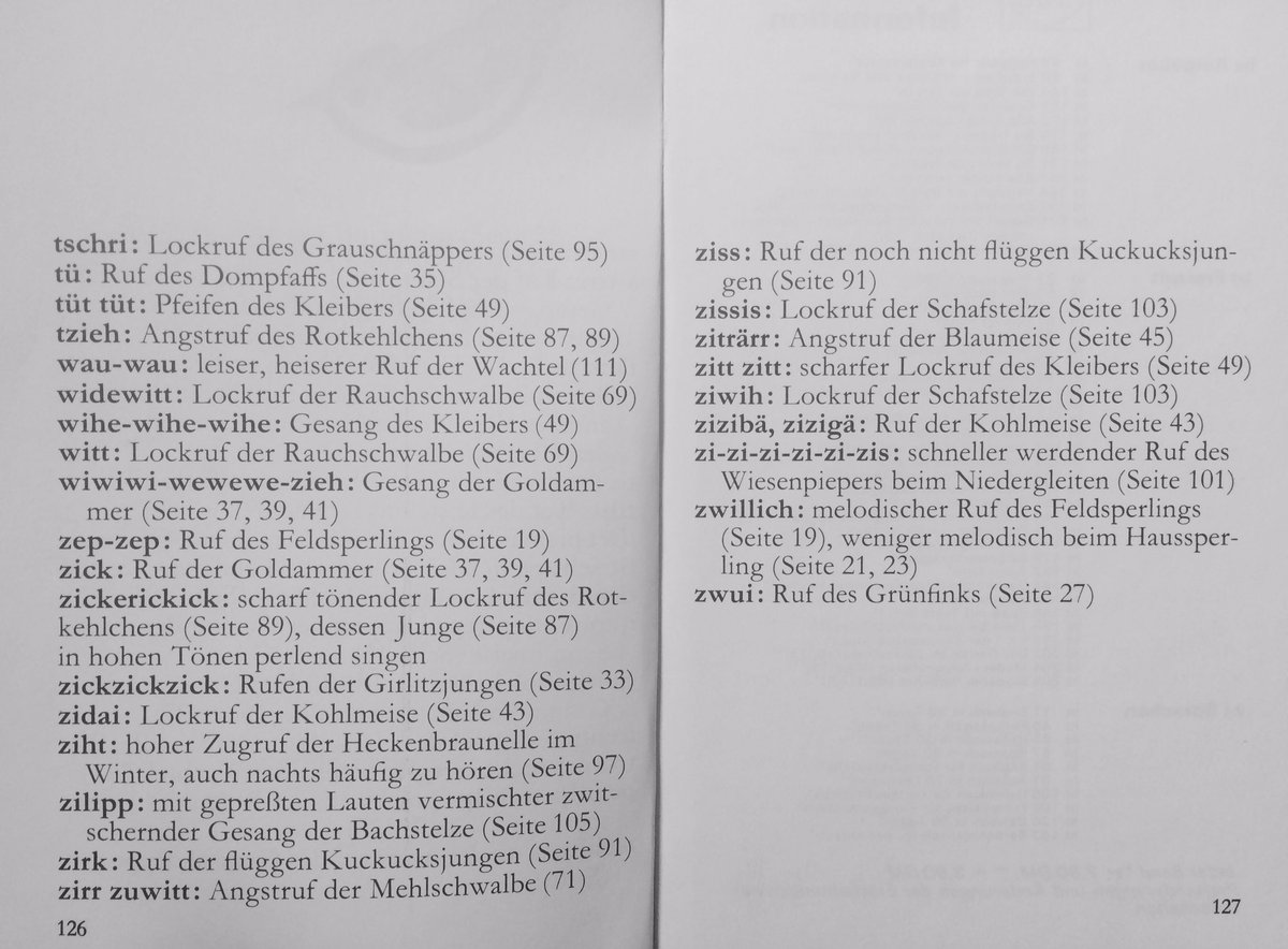 view german literature of the 1990s and beyond normalization and the berlin republic studies in german literature linguistics and